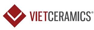 Vietceramics_logo2