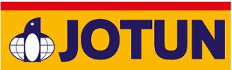 jotun-vector-logo