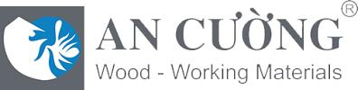 logo-an-cuong