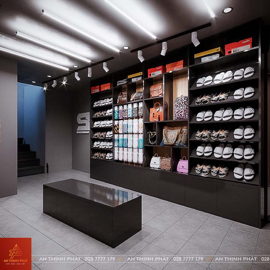 si-store-anthinhphat-10