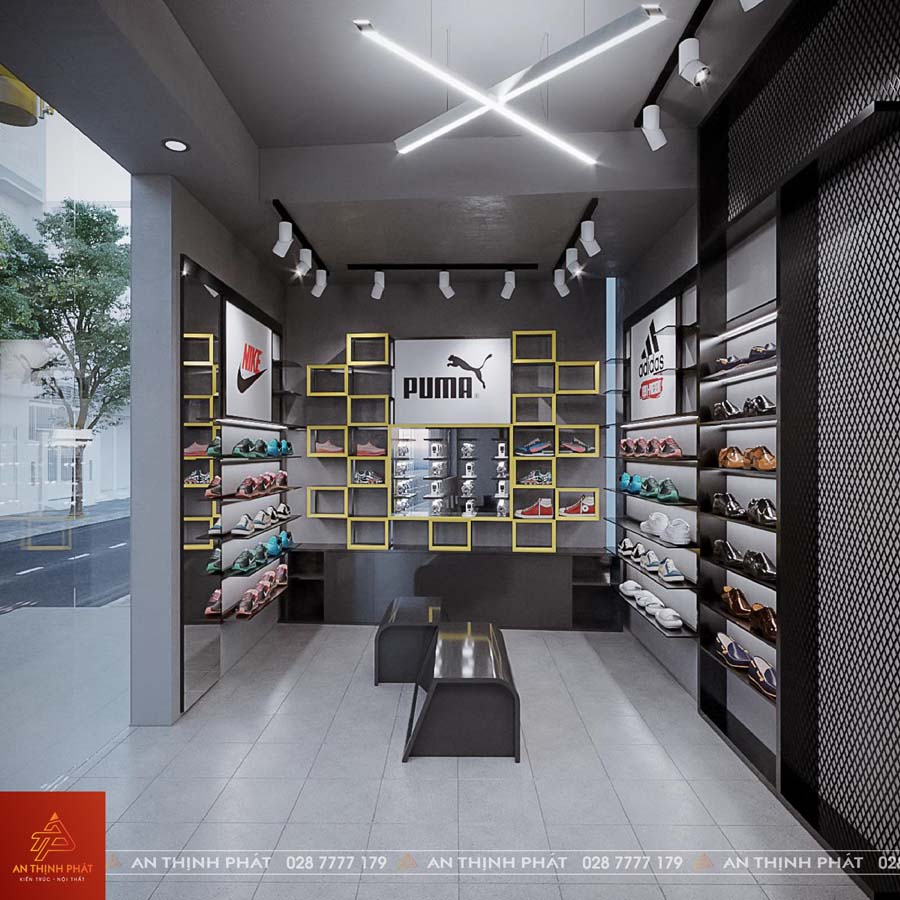 si-store-anthinhphat-3