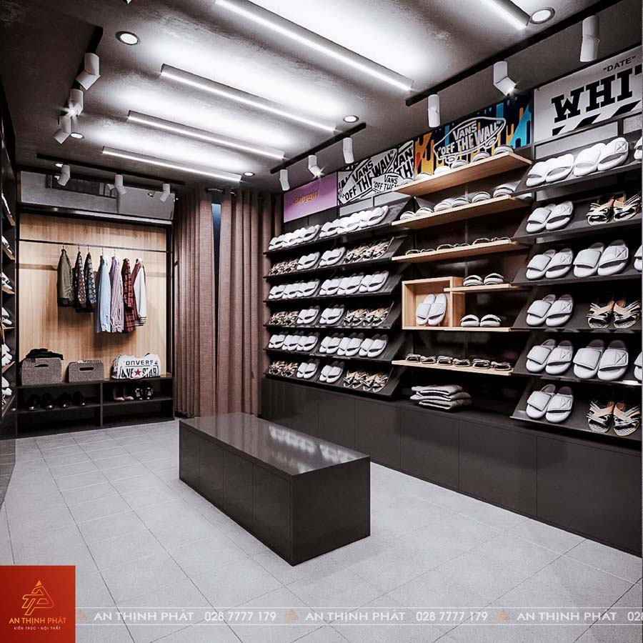 si-store-anthinhphat-6