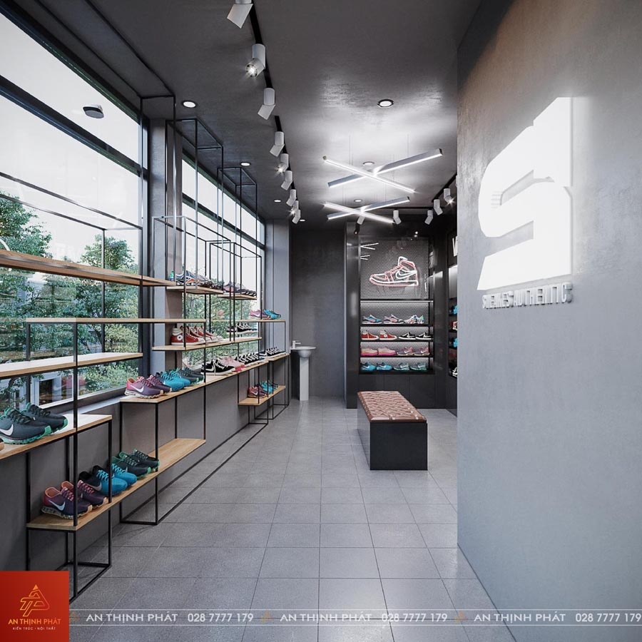 si-store-anthinhphat-8