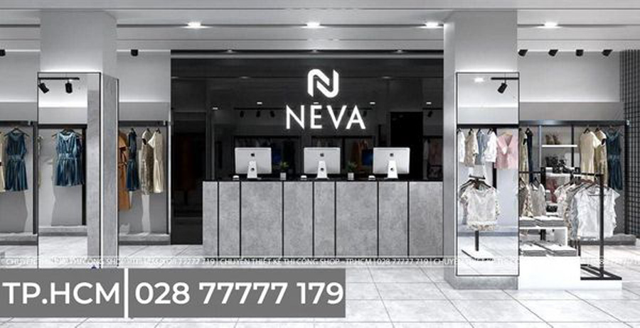 design-neva-shop-2