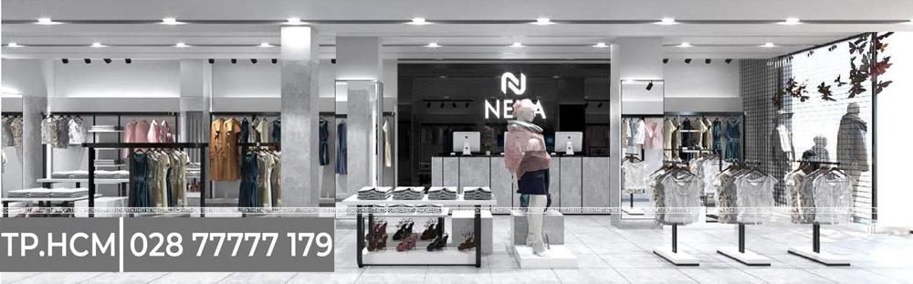design-neva-shop-6
