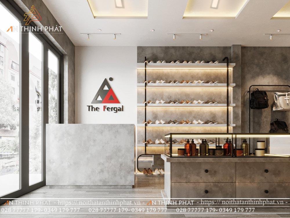 thiet-ke-the-fergal-shop-4